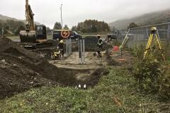 terexcavation-grant-projet6-1