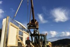 terexcavation-grant-projet6-10