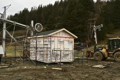 terexcavation-grant-projet6-11