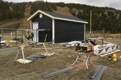 terexcavation-grant-projet6-12