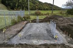 terexcavation-grant-projet6-2