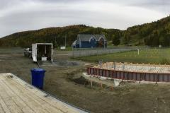 terexcavation-grant-projet6-4