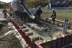 terexcavation-grant-projet6-5