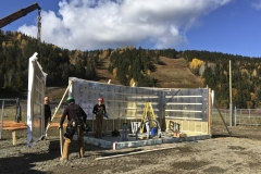terexcavation-grant-projet6-7