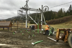terexcavation-grant-projet6-9