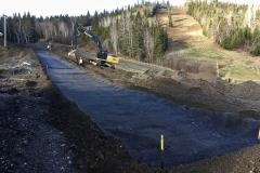 terexcavation-grant-projet5-1