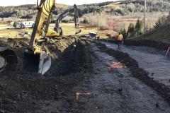 terexcavation-grant-projet5-2