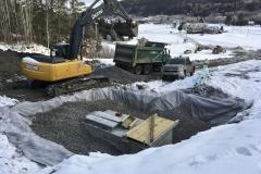 terexcavation-grant-projet5-4