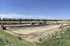 terexcavation-grant-projet7-1