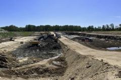 terexcavation-grant-projet7-2