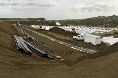 terexcavation-grant-projet7-4