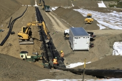 terexcavation-grant-projet7-5