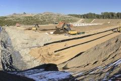 terexcavation-grant-projet7-6