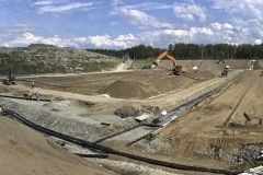 terexcavation-grant-projet7-7