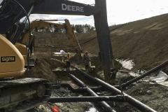 terexcavation-grant-projet7-8