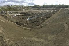 terexcavation-grant-projet7-9
