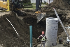 terexcavation-grant-projet4-3
