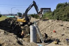 terexcavation-grant-projet4-4