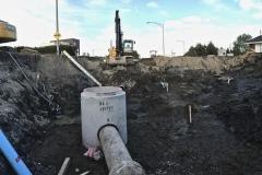 terexcavation-grant-projet4-6