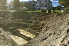 terexcavation-grant-proje3-6