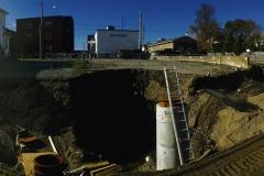 terexcavation-grant-proje3-8