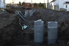terexcavation-grant-projet2-1