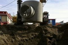 terexcavation-grant-projet2-11
