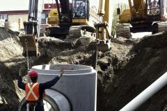 terexcavation-grant-projet2-12