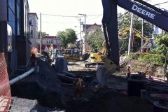 terexcavation-grant-projet2-14