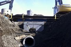 terexcavation-grant-projet2-2