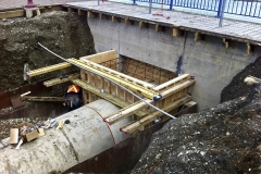 terexcavation-grant-projet2-5