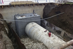 terexcavation-grant-projet2-7