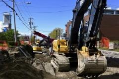 terexcavation-grant-projet2-9