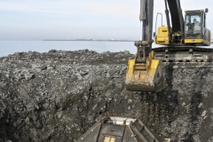 terexcavation-grant-projet1-3