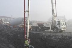terexcavation-grant-projet1-4