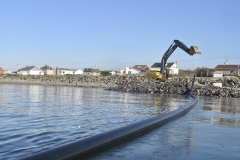 terexcavation-grant-projet1-5