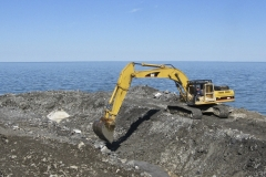 terexcavation-grant-projet1-7